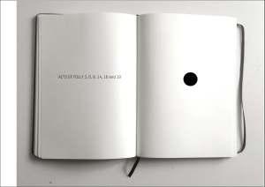 workbook 1_Page_03