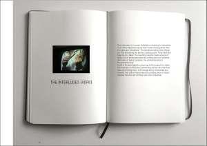 workbook 1_Page_05
