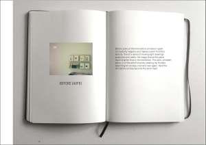 workbook 1_Page_06