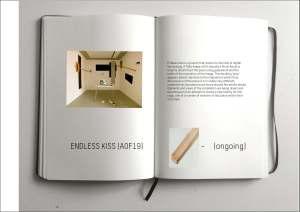 workbook 1_Page_08