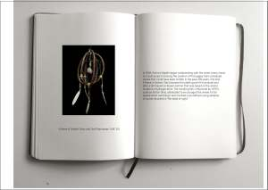 workbook 1_Page_09