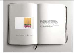 workbook 1_Page_10