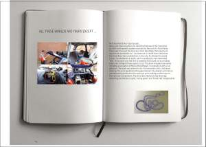 workbook 1_Page_11
