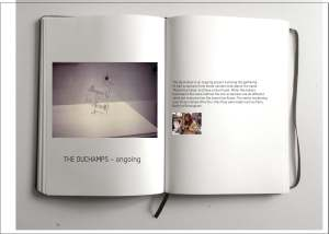 workbook 1_Page_12