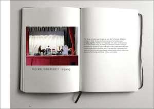 workbook 1_Page_13