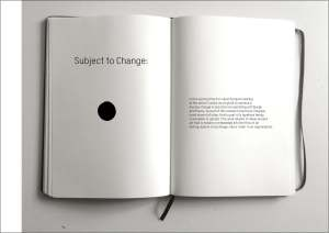 workbook 1_Page_14