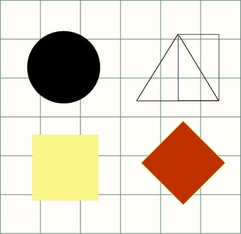 shapes2