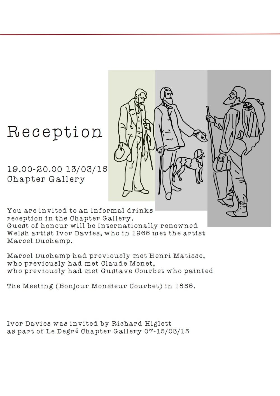 pdf reception white bg