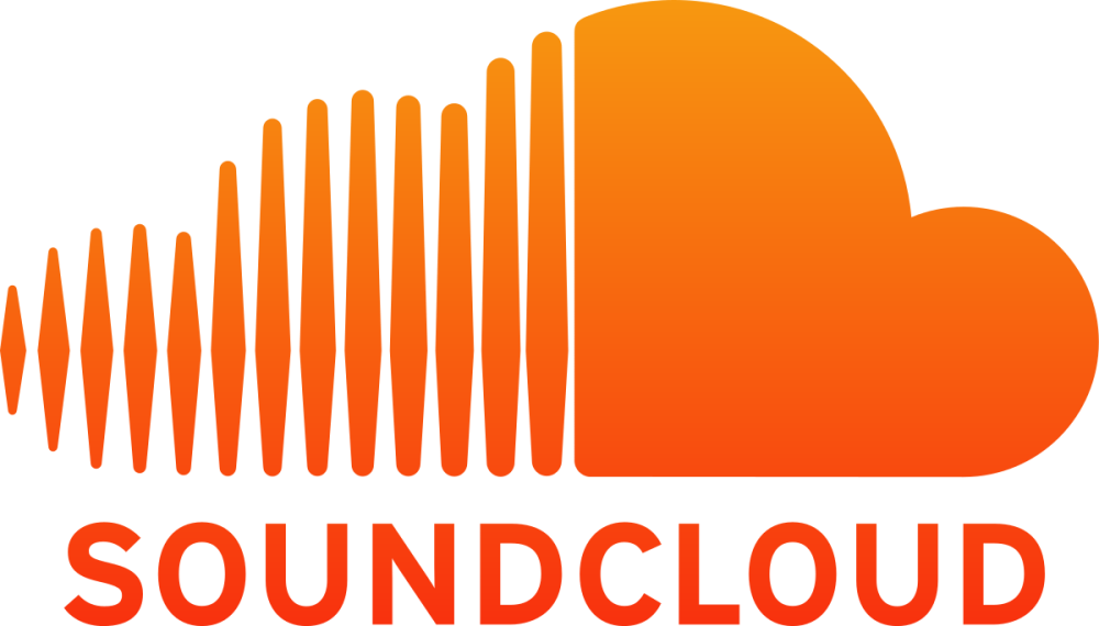1200px-SoundCloud_logo,_orange_color,_plain.svg.png