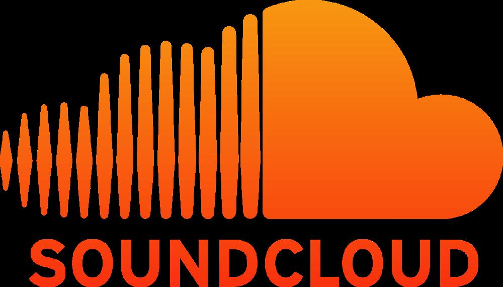 1200px-SoundCloud_logo,_orange_color,_plain.svg.png