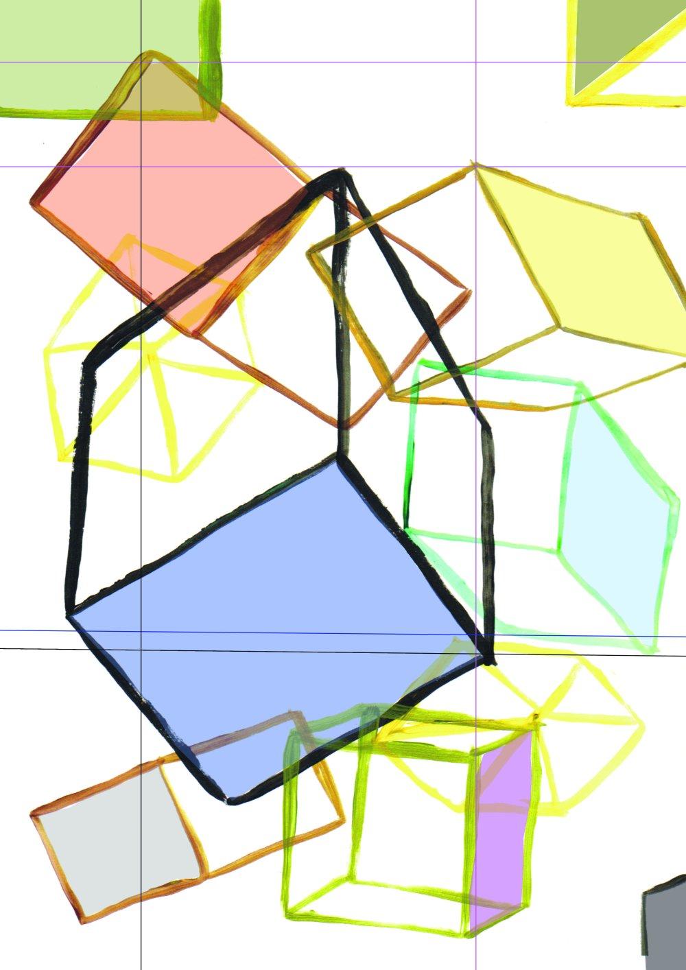 cubed-solitude-grid