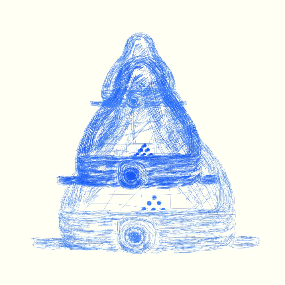fountin-biro-blur-distance-learning