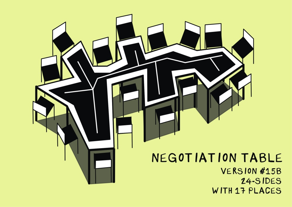 negotiaton-table-15bb