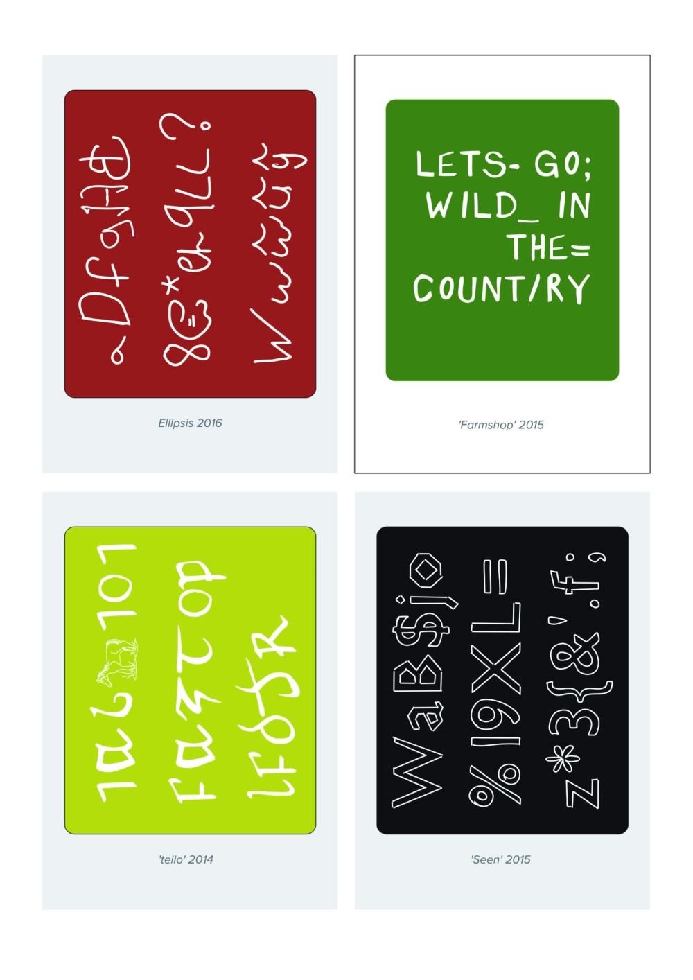 4 typefaces.jpg