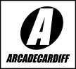 Arcade logo Twit