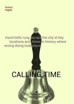calling time