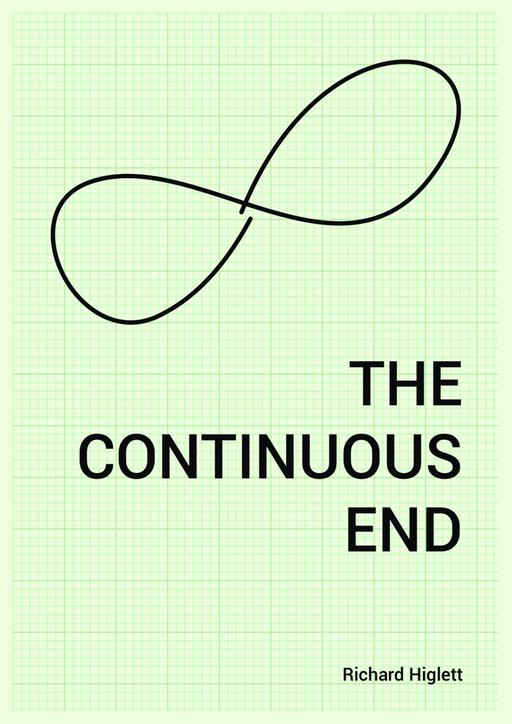 the continuous end cover for score