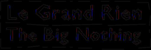 PastedGraphic-1
