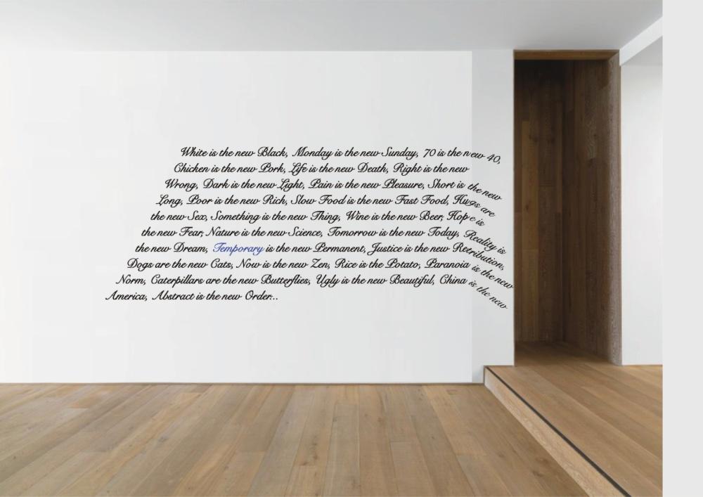 ultimate art quote v4.jpg