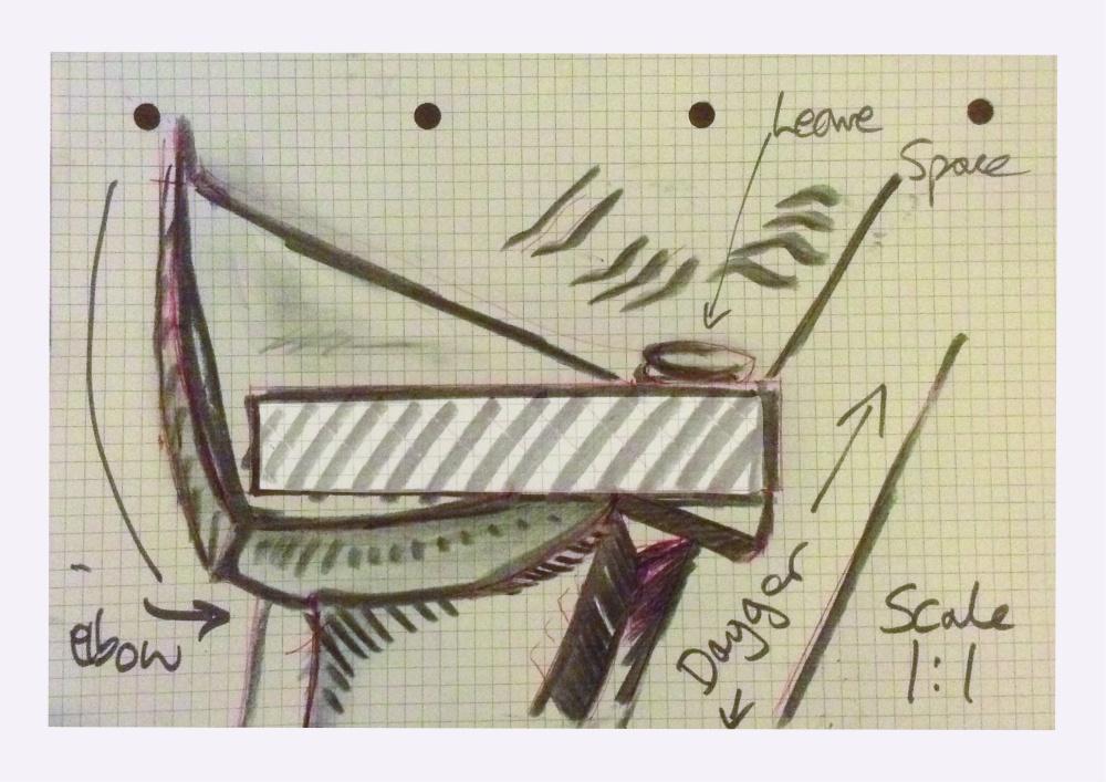 ad23attampt sketch