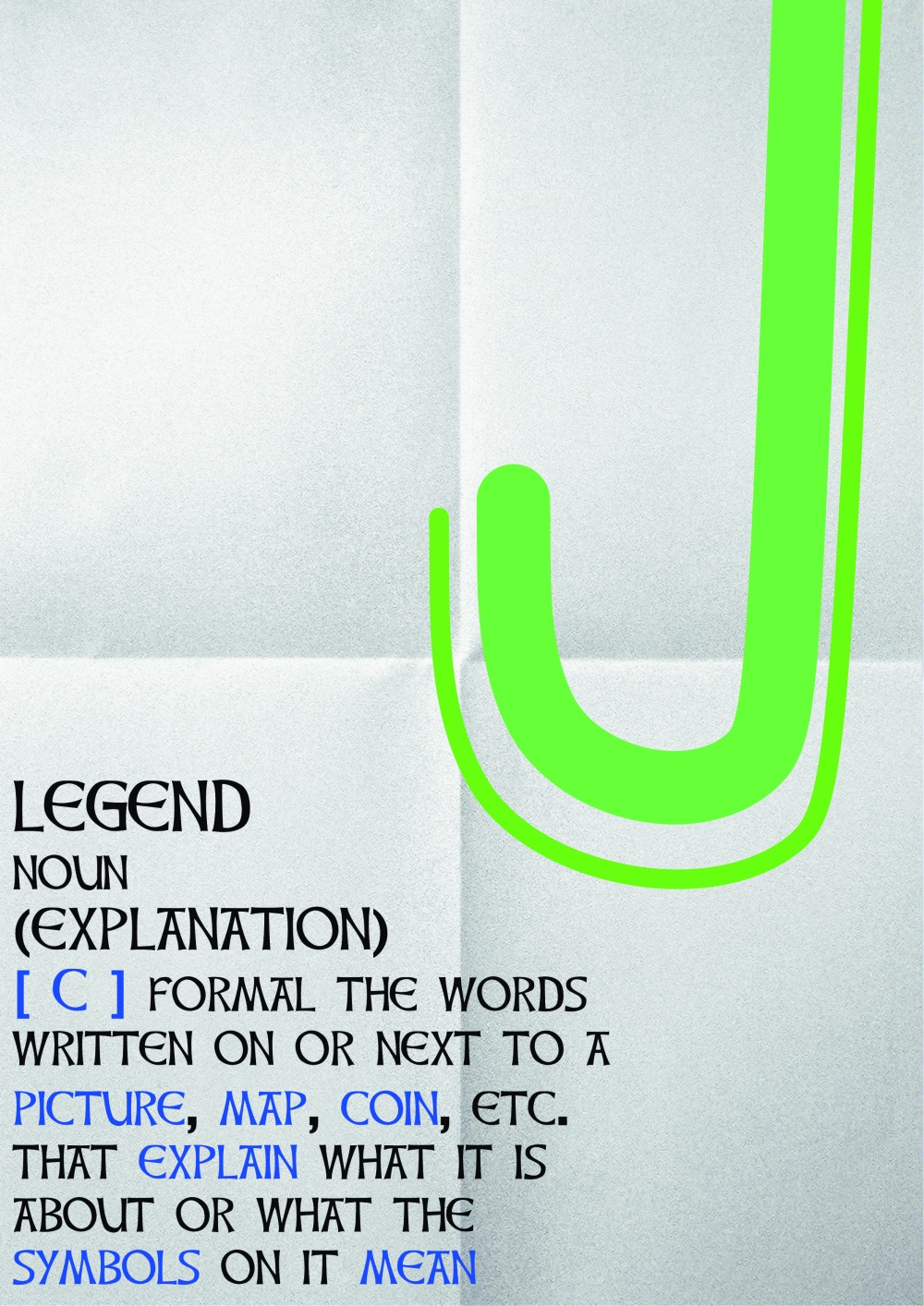 folded legend3