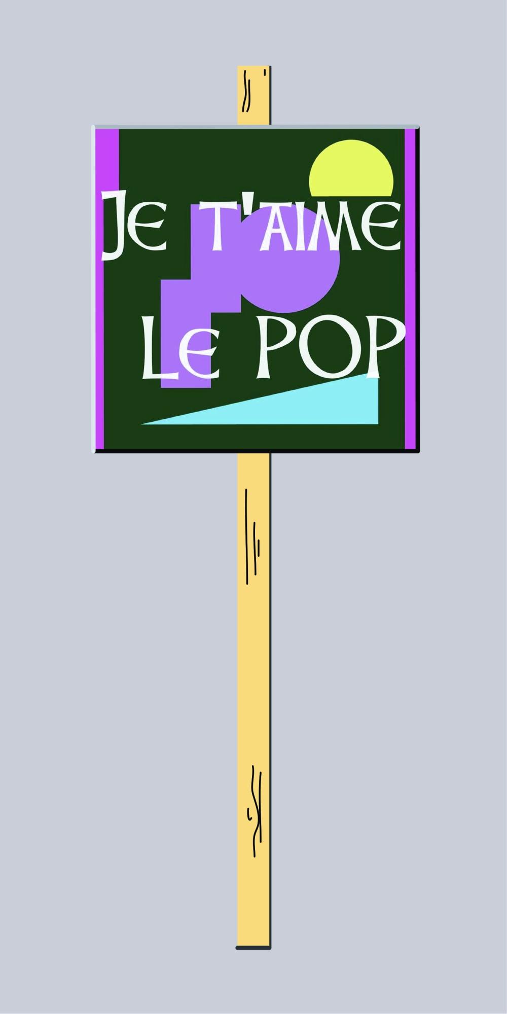 JTLP Placard edition.jpg