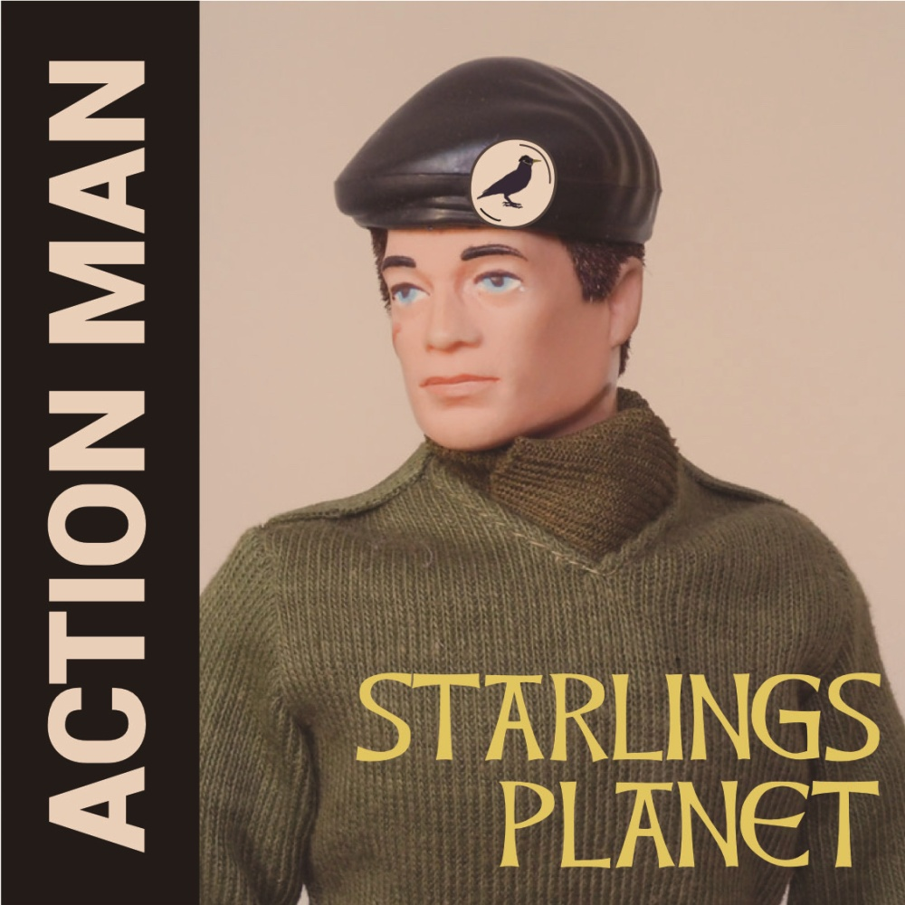 actiona man cover