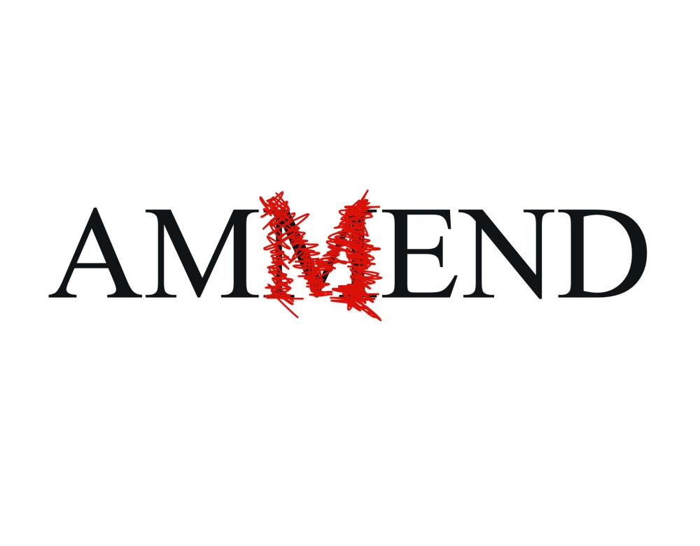 ammend